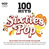 100 Hits Sixties Pop