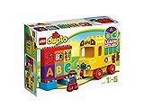 LEGO Duplo 10603 - Mein erster Bus