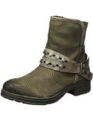Remonte D1776, Biker Boots Femme