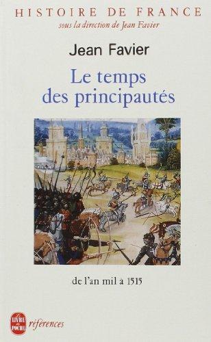 le-temps-des-principauts-de-l-39-an-mil--1515