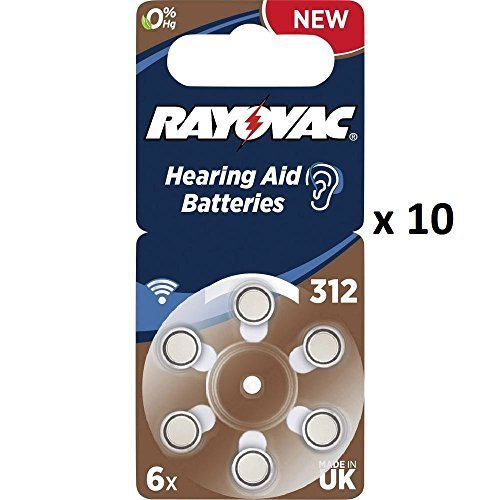 rayovac-pila-especial-audifonos-rayovac-extra-advanced-312-pack-de-60-10-x-6er-blister