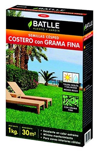 semillas-batlle-csped-costero-grama-fina-1-kg