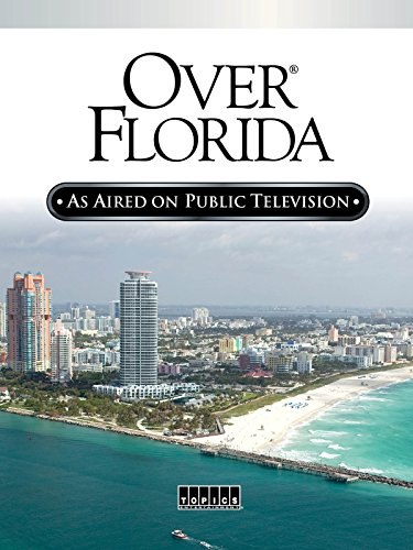 Over Florida [OV]