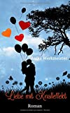 Liebe mit Knalleffekt (Wenn die Liebe anklopft)