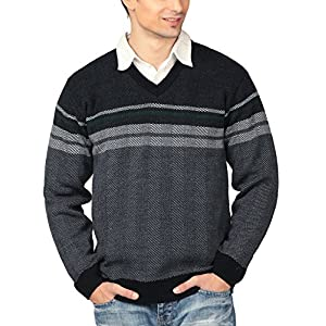 aarbee mens sweater