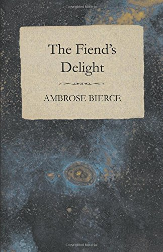 the-fiends-delight