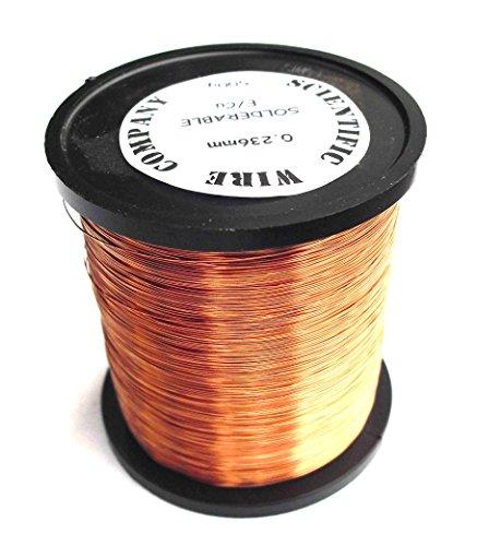 enamelled-copper-winding-wire-017mm-37-swg-500gram-solderable
