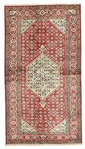 Tapis Zanjan 120x220 Tapis Persan