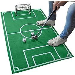 BBTradesales - Mantoiletfootie - Ameublement Et Décoration - Man Toilet Football
