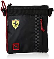 Puma Men's Ferrari Fanwear Portable Small Items Bag, B