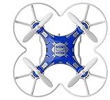 XT-XINTE-FQ777-124-Professionelle-Mikrotaschen-Drone-4CH-6Axis-Gyro-Mini-quadcopter-RTF-RC-Hubschrauber-Spielzeug-Kinder-Spielzeug