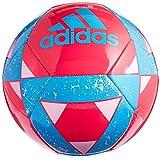 adidas Performance Starlancer Ball-Balón, Color Rosa, tamaño 5