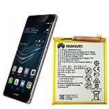 Huawei HB366481ECW - Batería de 2900 mAh para Huawei P10 Lite, P9, P9 Lite, P9 Lite 2017, P8 Lite 2017, Honor 8 y Honor 5C