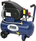 El Fuego Kompressor 24 Liter, 358