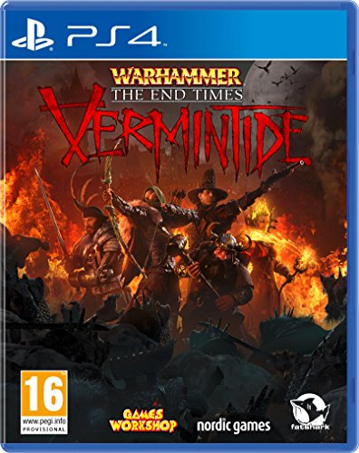 warhammer-the-end-times-vermintide