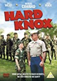 Hard Knox [UK Import]