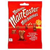 Maltesers Mini Bunnies Chocolate, 58 g