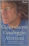Gianroberto Casaleggio: Aforismi