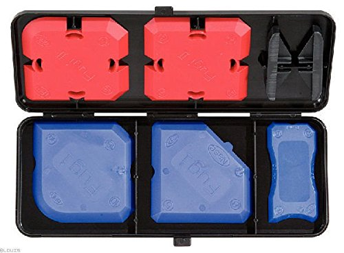 professional-groover-set-set-of-5-in-plastic-box