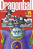 Dragon ball - Perfect Edition Vol.15