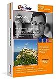 Curso para viajar de mallorquín: Software compatible con Windows y Linux. Aprende mallorquín para tu viaje a Mallorca.