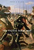 (The Thirty Years War: Europe's Tragedy) By Wilson, Peter H. (Author) Hardcover on (10 , 2009)