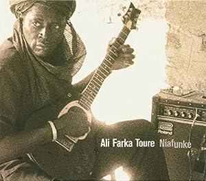 """Afficher """"Niafunké (12 titres)"""""""