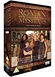 Roman Mysteries - The Complete Series [DVD]