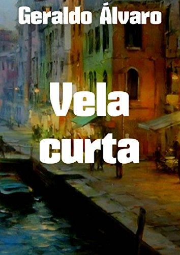 Vela Engineering (Vela curta (Portuguese Edition))