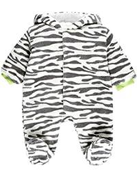 boboli, 122049 - Pelele Pelo para bebe - niños