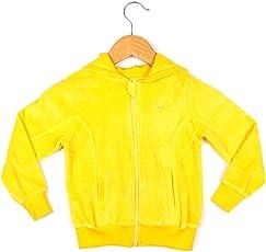 Allen Solly Junior Girls' Sweatshirt