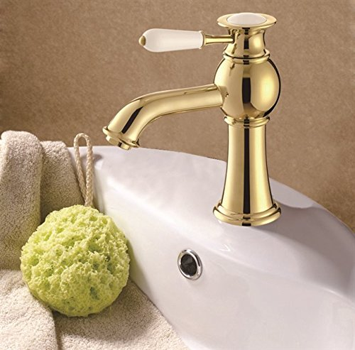 tougmoo-gold-color-faucet-deck-mounted-bathroom-basin-faucet-brass-tap-deck-mounted-b-1035m
