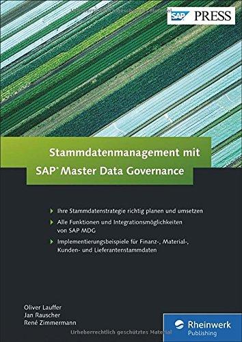 stammdatenmanagement-mit-sap-master-data-governance-sap-press