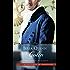 La chronique des Bridgerton (Tome 4) - Colin
