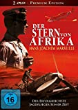 Der Stern von Afrika (2 DVD BOX)