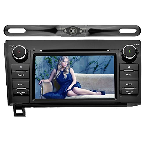 yinuo-7-inch-2-din-touch-screen-car-stereo-dvd-player-sat-nav-in-dash-gps-navigation-sd-usb-bluetoot