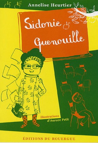 "<a href=""/node/14537"">Sidonie Quenouille</a>"