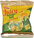 #6: Parle Juicy Mango Bite, 247.5g