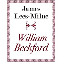 William Beckford (English Edition)