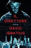51h-UnhRkAL._SL160_ Recensione di Il direttore di David Ignatius Libri Mondadori