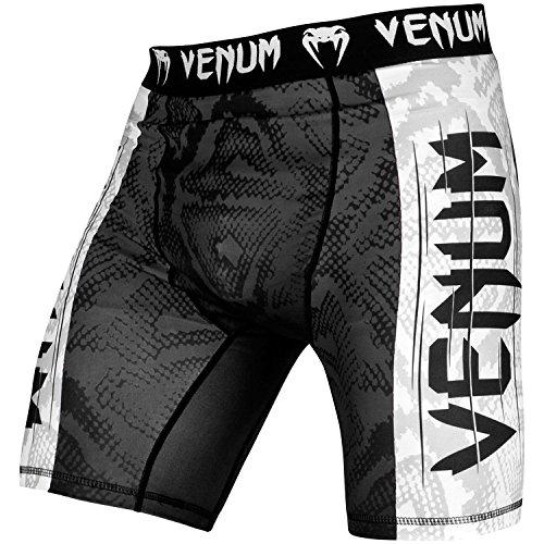 Venum-Mens-Amazonia-5-Vale-Tudo-Shorts
