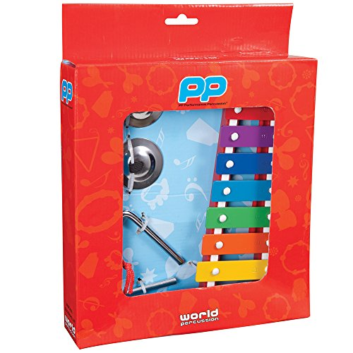 performance-percussion-music-box-includes-glockenspiel-and-triangle