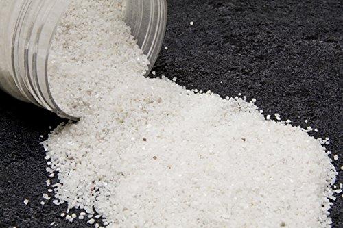 la-boite-de-sable-decoratif-blanc