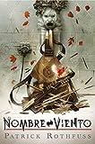 El nombre del viento (edición de lujo por el 10º aniversario de la publicación)
