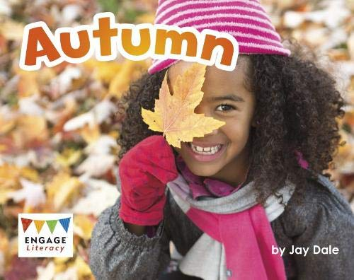 Autumn (Engage Literacy: Engage Literacy Red - Extension B)