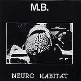 Neuro Habitat/Moerder Unter un