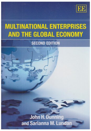 an analysis of multinationals and globalization Globalization has affected the financial aspects of multinational firms by incorporating lot of complexity in international business due to increased volume/quantum and scale of business today's multinational business entity operates large scale businesses in multiple locations.