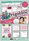 Frigobloc, le tableau des missions pour toute la famille