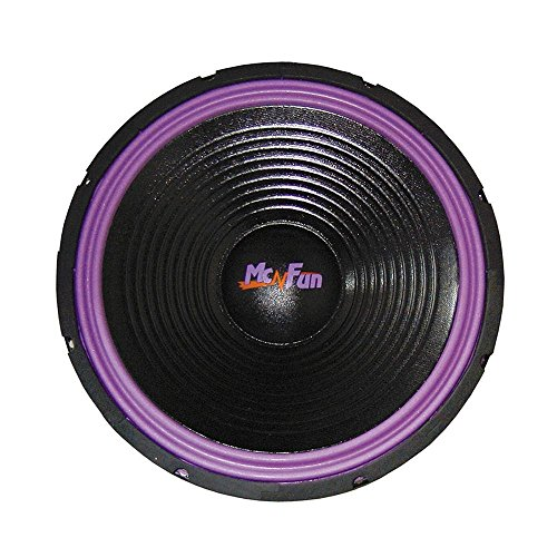 250 Watt Car Subwoofer Musik HiFi Anlage Sound Audio Bass Tuning Durchmesser 30 cm TC-12 ETT 755103 (Car-audio-subwoofer 250w)