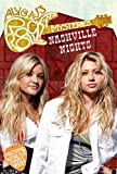 Nashville Nights #4 (Aly & AJ's Rock 'n' Roll Mysteries) (English Edition)